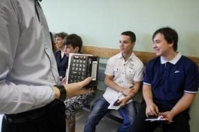 На ЕГЭ по русскому языку аннулировано более 340 работ