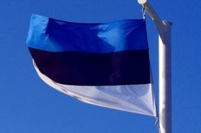 В Нарве начинается реконструкция погранпункта на российско-эстонской границе