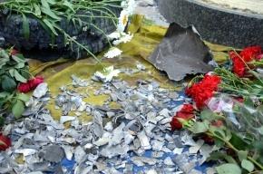 Двое сотрудников российской ВГТРК погибли под Луганском