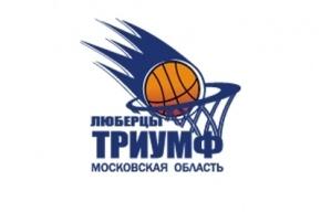 Баскетбольный «Зенит» появится в Петербурге