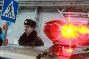 Врач частной клиники жестоко убит на юго-западе Москвы