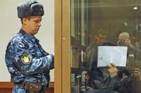Суд признал авторитета Барсукова невиновным в нападении на бизнесмена Васильева