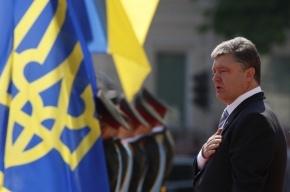 15 июня объявлен траур по погибшим в Луганске