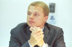 Заммэра Москвы Ликсутов подал в суд на Навального