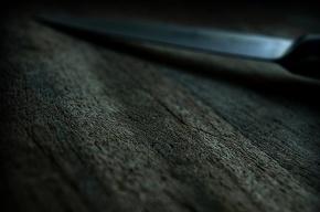 В Москве 30-летняя женщина расчленила отца и покончила с собой