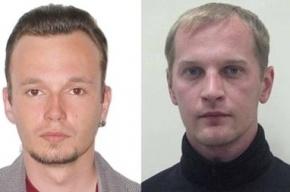 Шойгу приказал принять меры для освобождения журналистов «Звезды»
