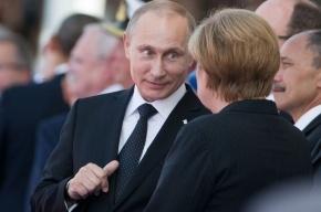 Волгоград могут переименовать в Сталинград по результатам референдума