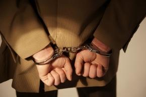 Лидера «щелковской» преступной группировки арестовали в Таиланде