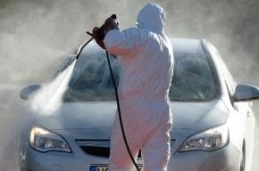 Ученые: выведен исключительно опасный штамм гриппа