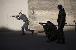 СМИ: Российские телеканалы замалчивают гибель жителей Подмосковья на Украине