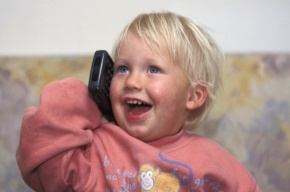 Развитие речи у каждого ребенка проходит по-разному