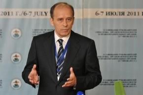 ФСБ предотвратила теракты «Правого сектора» в День Победы
