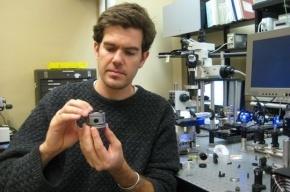 Ученые: В мантии Земли обнаружены гигантские запасы воды