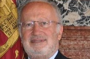 Мэр Венеции арестован по делу о коррупции на проекте MOSE