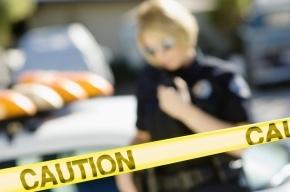 В центре Нового Орлеана неизвестный ранил семь человек
