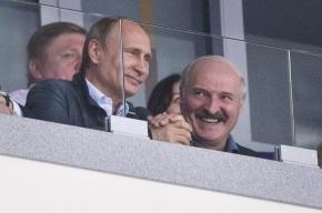 Песков: Встреча Путина и Порошенко во Франции не планируется