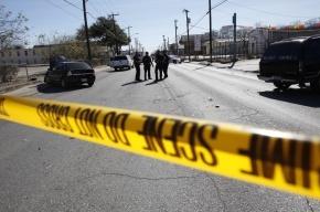 В Ростове водители убили дипломата из Шри-Ланки