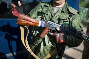 Пункт пропуска «Гуково» закрыт из-за стрельбы со стороны Украины