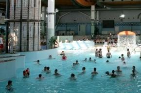 Закрытый аквапарк «Вотервиль» увольняет всех сотрудников