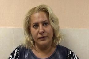 В Петербурге «гадалка» с ножом ограбила девушку на 60 тысяч