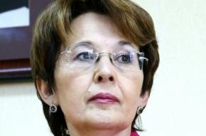 «Яблоко» отказалось поддержать Оксану Дмитриеву на выборах губернатора