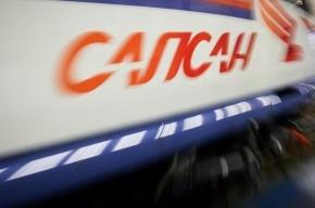 30 и 31 июля назначили дополнительные рейсы «Сапсанов»