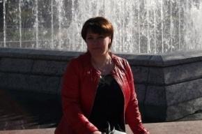 Подозреваемая в убийстве дочери отпущена под подписку о невыезде