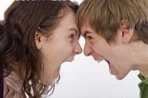 Ученые: мужчины оказались намного эмоциональнее женщин