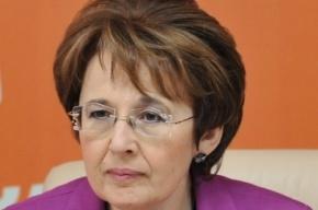 «Гражданская платформа» поддержит Дмитриеву на выборах губернатора