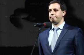Израильское гражданство стало причиной отставки замглавы Минкомсвязи
