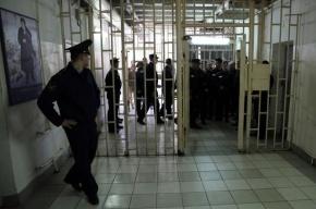 В Ленобласти двое заключенных скончались в колонии после побоев и отравления