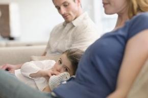Ученые разработали метод зачатия ребенка от ДНК трех родителей
