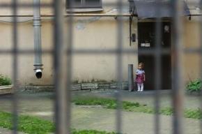 В Петроградском районе девочка скончалась, надышавшись газом из зажигалки
