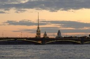 Тюльпанов высказался против переименования Петербурга в Ленинград