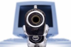 Роскомнадзор и ФСБ получат почти полный доступ к данным пользователей