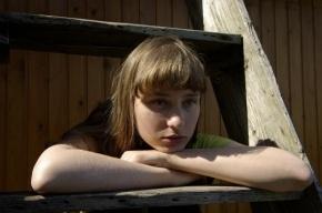 «Нацбест» получила петербурженка Ксения Букша за роман «Завод «Свобода»