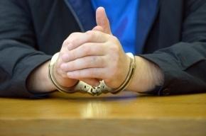 Вынесен последний приговор по делу об убийстве Никиты Леонтьева