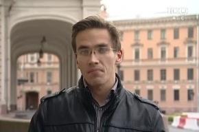 Прокуратура проверяет студенческий союз в Петербурге