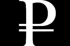ЦБ на следующей неделе начнёт выпуск монет с символом рубля