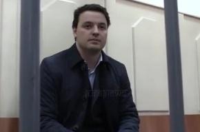 СМИ: Смерть генерала Колесникова была инсценирована