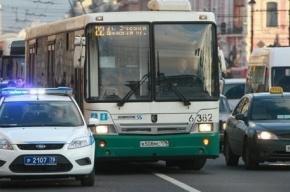 На Троицу к городским кладбищам пустят дополнительные автобусы