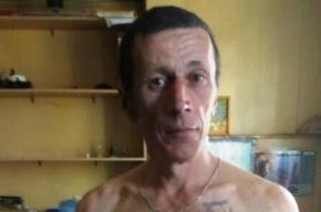 В Ленобласти уволены полицейские, от которых сбежал опасный преступник