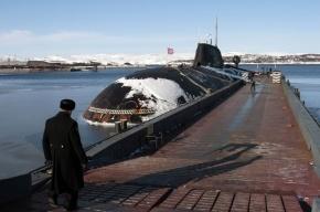 «Владимир Мономах» и «Юрий Долгорукий» испытают ракеты «Булава»