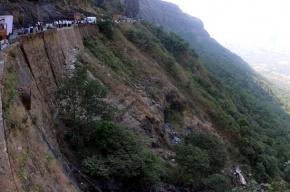 В ДТП в Индии погибли 13 российских туристов