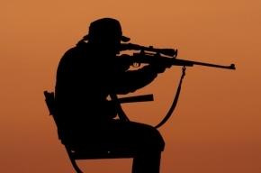 Владелец коттеджа в Подмосковье застрелил грабителя