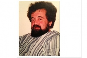 В США умер отец Анжелики Варум