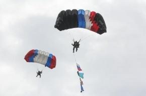 Россия начала военные учения в Калининграде в ответ НАТО