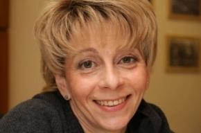 Пропавшая в Донецке Доктор Лиза вышла на связь
