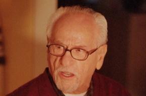 В США звезда фильма «Хороший, плохой, злой» умер на 99-м году жизни