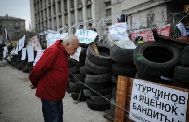 СКР возбудил дело в отношении министра Авакова и губернатора Коломойского